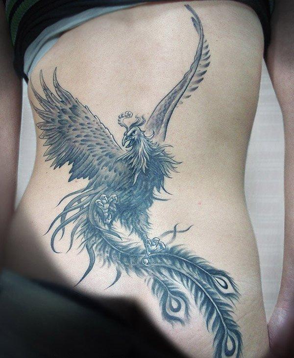 7-Phoenix-tattoo - Copy