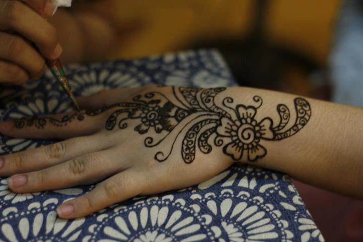 hinh-xam-henna-1