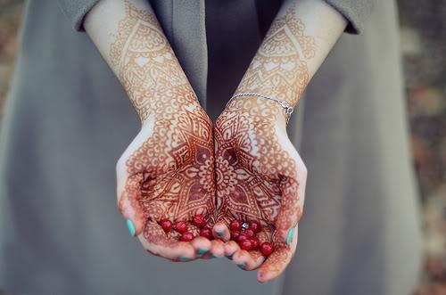 hinh-xam-henna-4