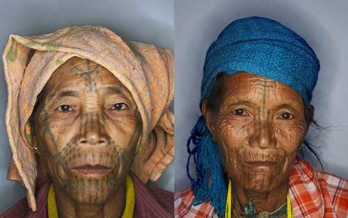 phu-nu-co-nen-xam-hinh-khong-2