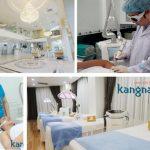 Kangnam – Bệnh viện thẩm mỹ xóa xăm HÀNG ĐẦU tại Việt Nam