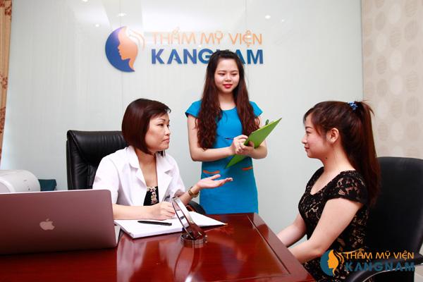 xoa-hinh-xam-tai-kangnam-co-tot-khong08