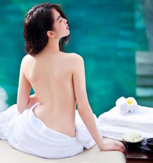 xoa-xam-de-thoat-dinh-kien-gai-hu (5)
