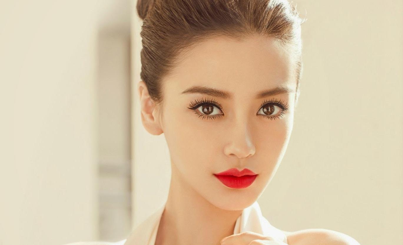 xoa xam long may het bao nhieu tien tai Kangnam 1